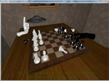 Crazy Chess