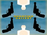 Shooting Gallery